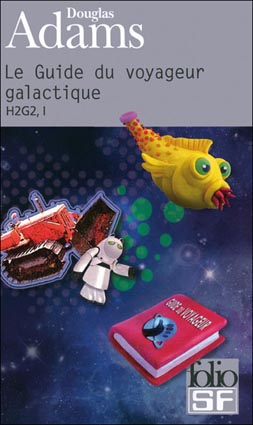 http://repertoirescience-fiction.pagesperso-orange.fr/images/imagesdelivres/leslivres/auteurs_a/adams_douglas/h2g2_tome1_foliosf_utilise.jpg